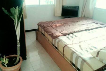 HOMEstay - Nakhon Pathom