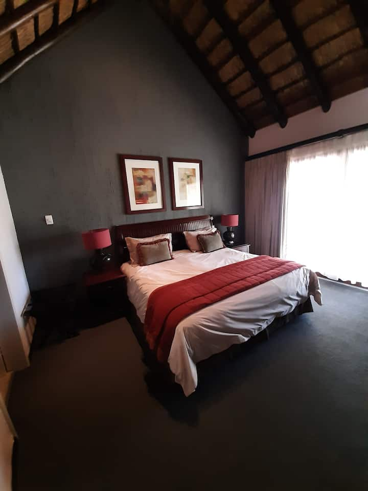 Kwa Maritane to rent weekend  26 -29 March 2021