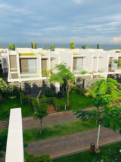 Luxury Villa - Oceanami Vung Tau