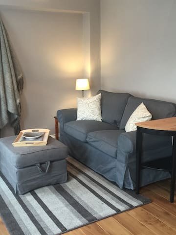 CENTRE of it ALL at Hurley's Place - Killarney - Apartment