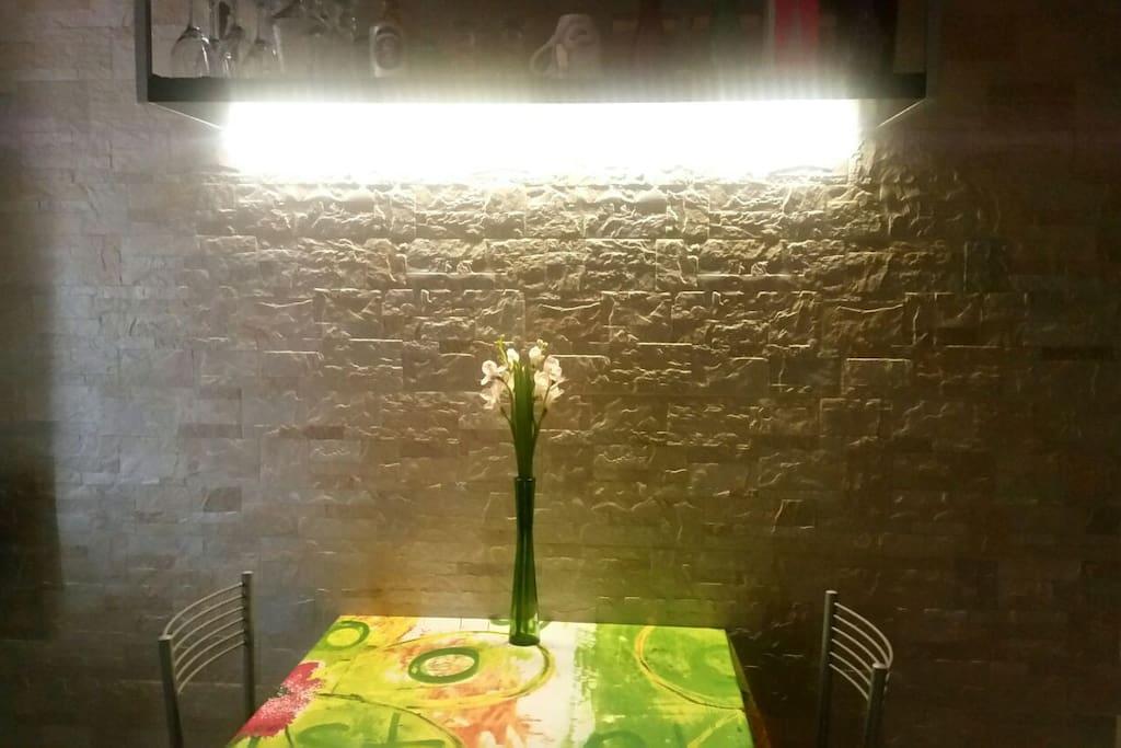 acqui terme hindu dating site Tullius tironi sal monsignor alberto tricarico chateaux magia celtica ambasciata peruviana farmacia tinture capello prezziario regionale piemonte free milf seeker.