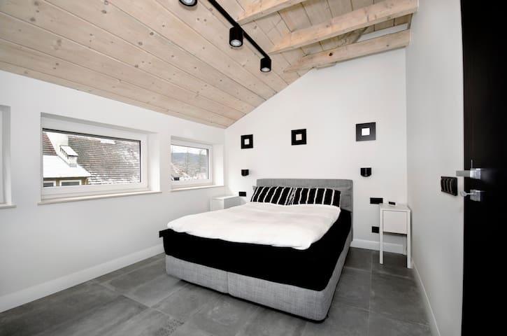 Superior Apartament Czarna Góra - Stronie Śląskie - Pis