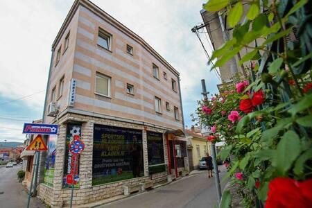 B&B MOST - Mostar