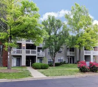 River Road Relaxation - Louisville - Apartmen