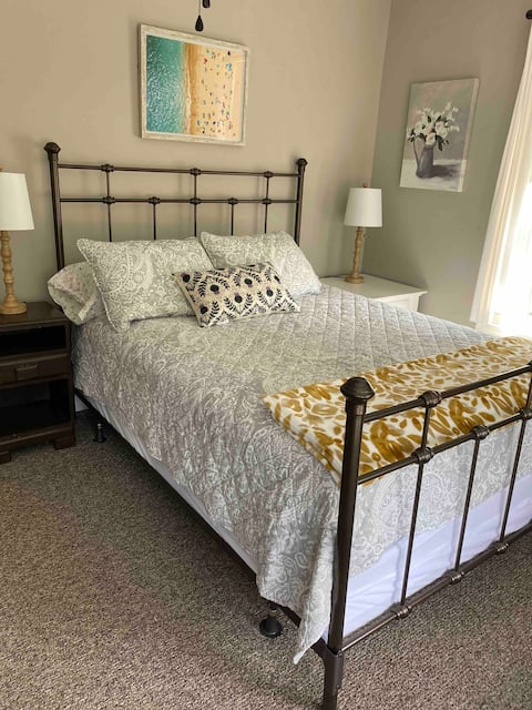 Pennsylvania Vereinigte Staaten Airbnb, Craigslist Atlanta Queen Bed Frame