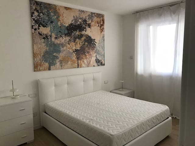 HABITAT 365 - San Donato Milanese - Apartamento