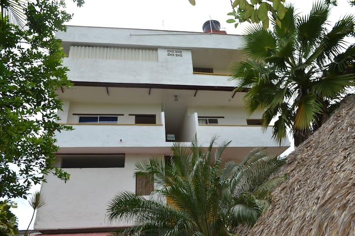 VillaBabilla Guesthouse