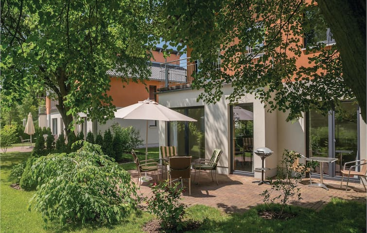 Holiday cottage 140 m² in Berlin-Köpenick