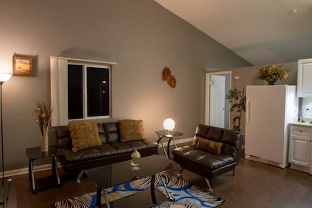 Newly Remodeled Apartment - Los Angeles - Appartamento