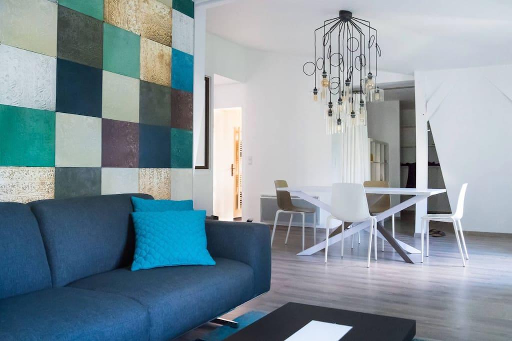 les toits de chartres appartements louer chartres centre val de loire france. Black Bedroom Furniture Sets. Home Design Ideas