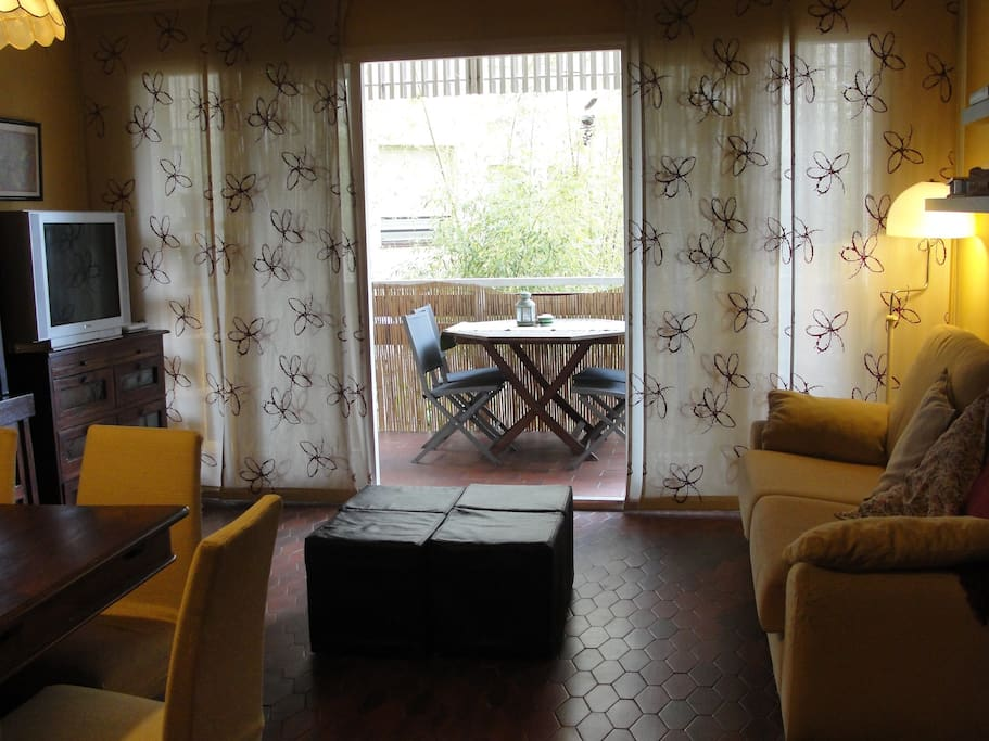 Cosy Appartment In Lovely Sant Pol Condominiums For Rent In Sant Pol De Mar Catalunya Spain