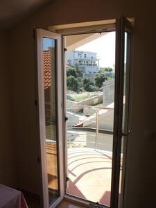 Apartments Sevid / Studio A6 - Sevid