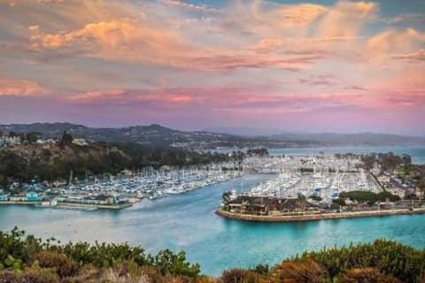 Oceanfront Condo - Soak in the Sun and Big Views
