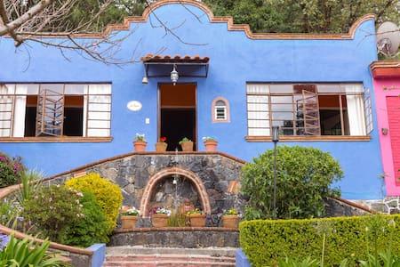 Departamento en Bosque de Agua - Real Montecassino - Villa