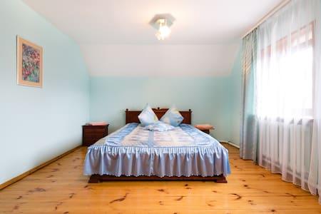 Double Room in Guest House - Suzdal' - Wikt i opierunek