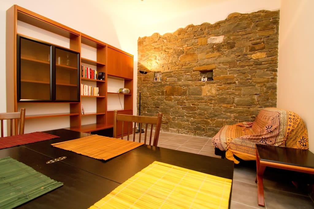 francesco morosini trieste apartment - photo#36