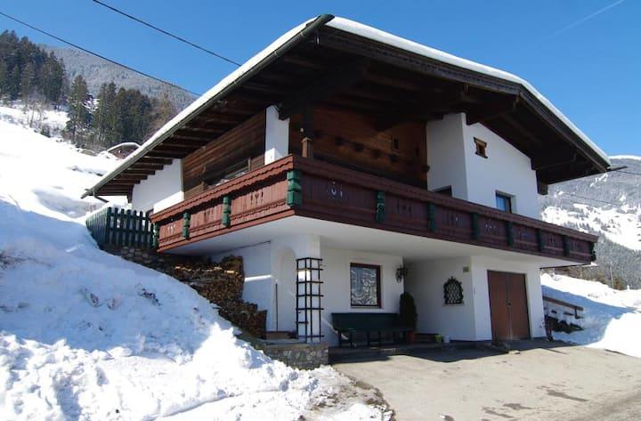 Zillertal-UrlaubAT0013