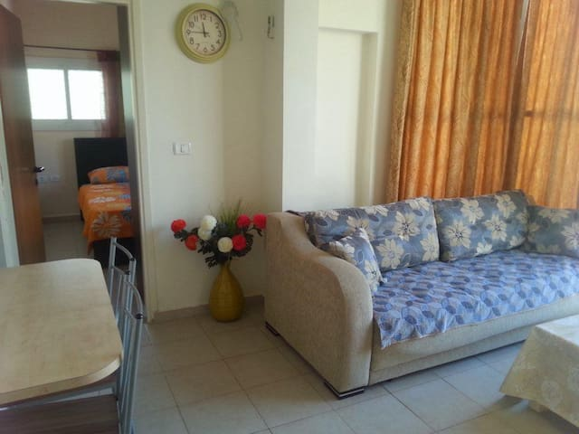 Short term rentals in Petah Tikva - Petah Tiqwa