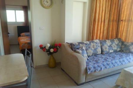 Short term rentals in Petah Tikva - Petah Tiqwa - Byt
