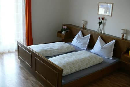 Bed and breakfast - Montechiaro - Penzion (B&B)