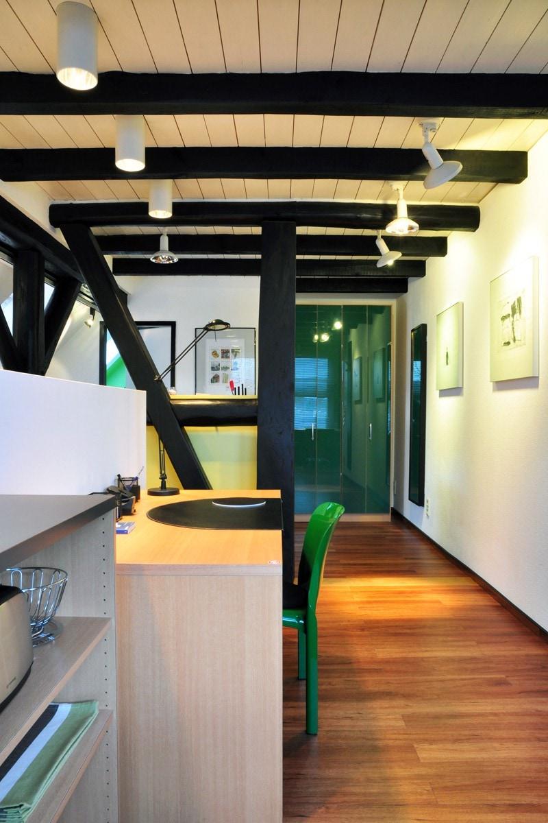 Captivating Giesen, Germany U2013 Airbnb
