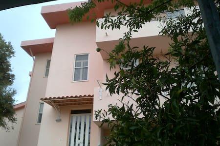 Relax en el paraíso de Sardegna - Muravera - Apartment