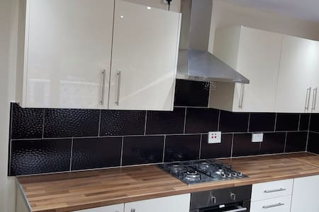 Single room for rent - Rochdale - House