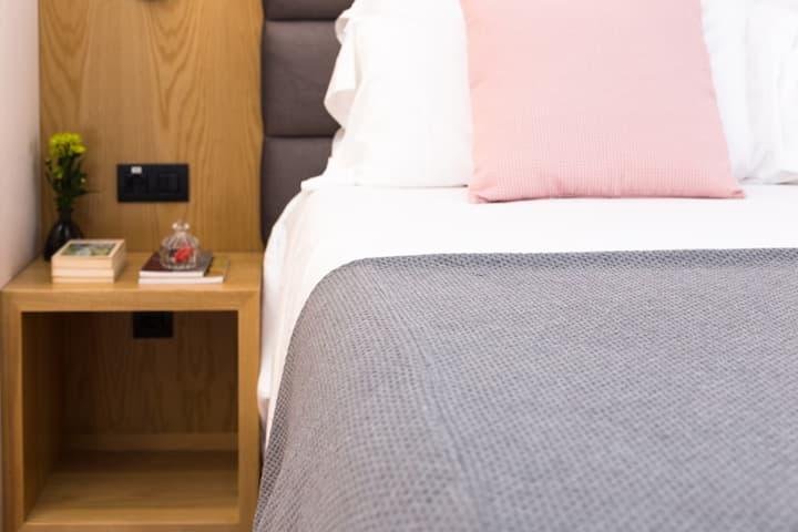 Exclusive charming suite | Suites 1478