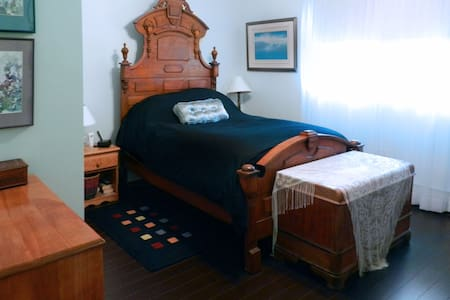 Cozy & Friendly — near Peggy's Cove - Brookside