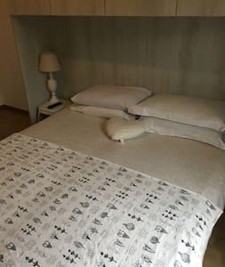 Lovely cozy big room
