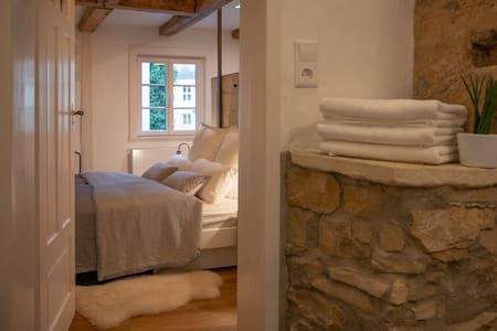 Altstadt-Appartement