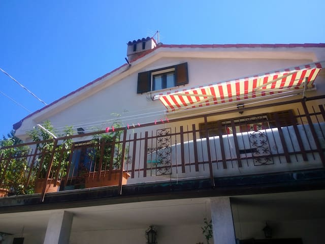 Airbnb Villa Opicina Vacation Rentals Places To Stay