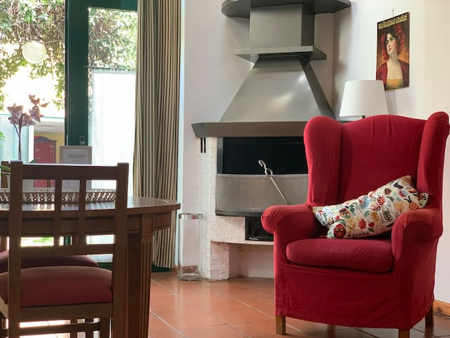 Le Residenze dei Serravallo INT 4