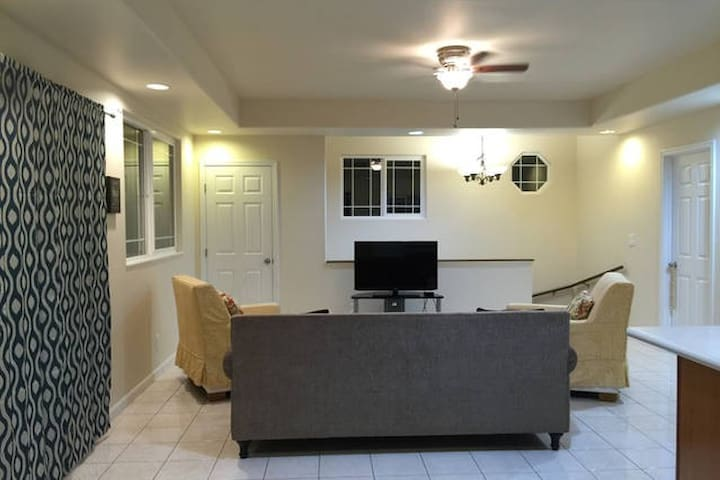 GREAT DEAL for Maui Home w/ Kitchen & Laundry