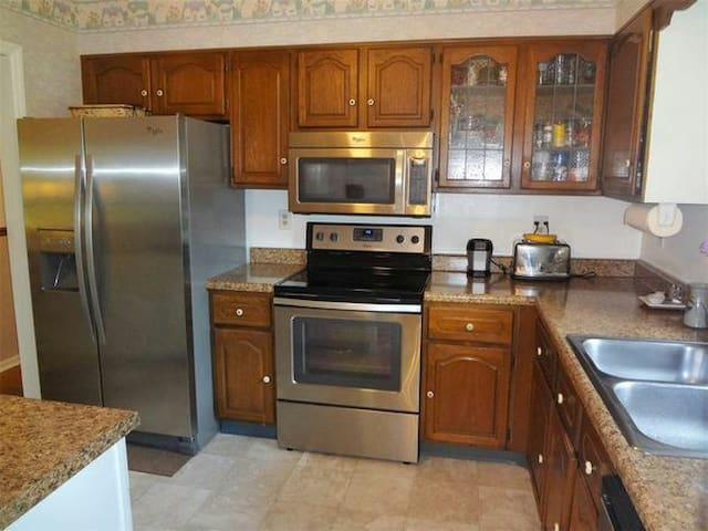Great vacation house bordering park - Harrisonburg