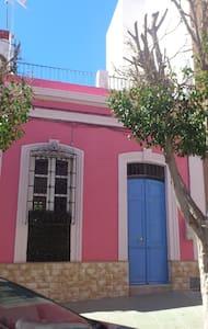 Room in the city centre. - Almería