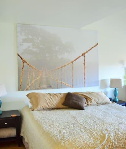 Kihei Maui Studio Condo,King bed, from $60 *2 - Kihei - Apartament