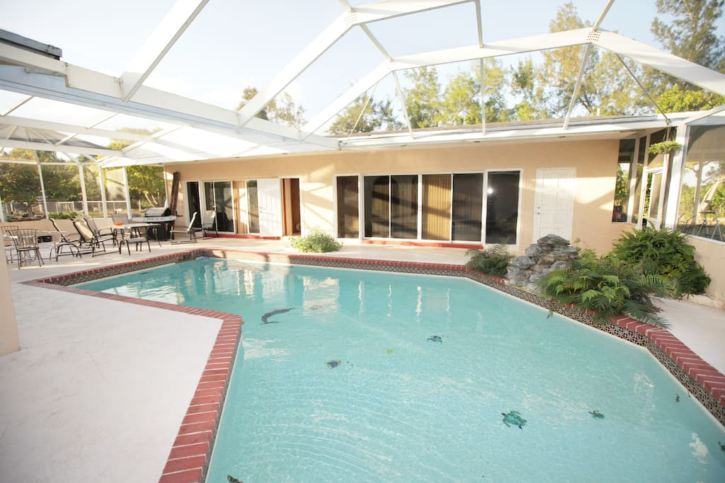 home near everglades key largo bed and breakfasts for