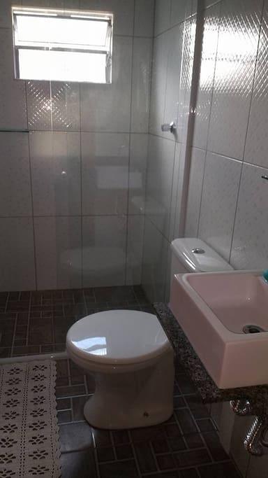 com: Toalhas de banho e secador