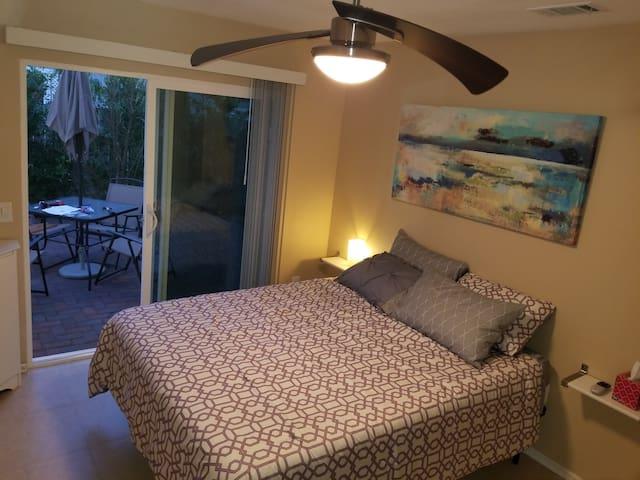 Coachella Fest, Stagecoach Private Room & Terrace