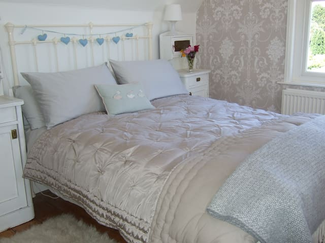 Old Store Midhurst Bed & Breakfast - Easebourne - Penzion (B&B)