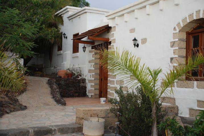 Nice farmhouse 5 min Los Cristianos