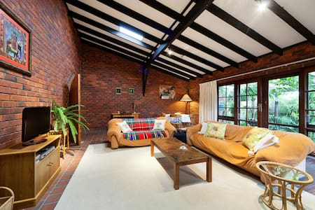 Cosy Apartment near Mullaloo  Beach - Kallaroo - Appartement