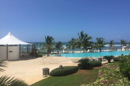 Apartamento en Marbella,Juan Dolio - Playa Juan Dolio