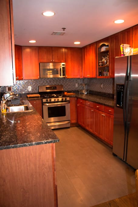 Spacious 2 Bed 2 Bath W Parking Apartments For Rent In Hoboken New Jersey United States