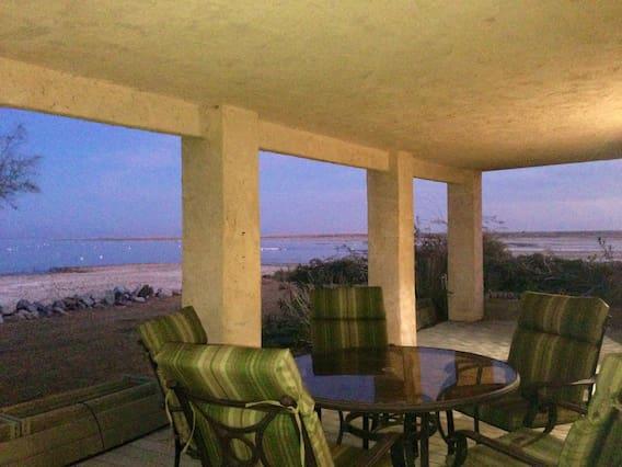 Salton Sea Beach 2017 Top 20 Vacation Rentals Homes Condo