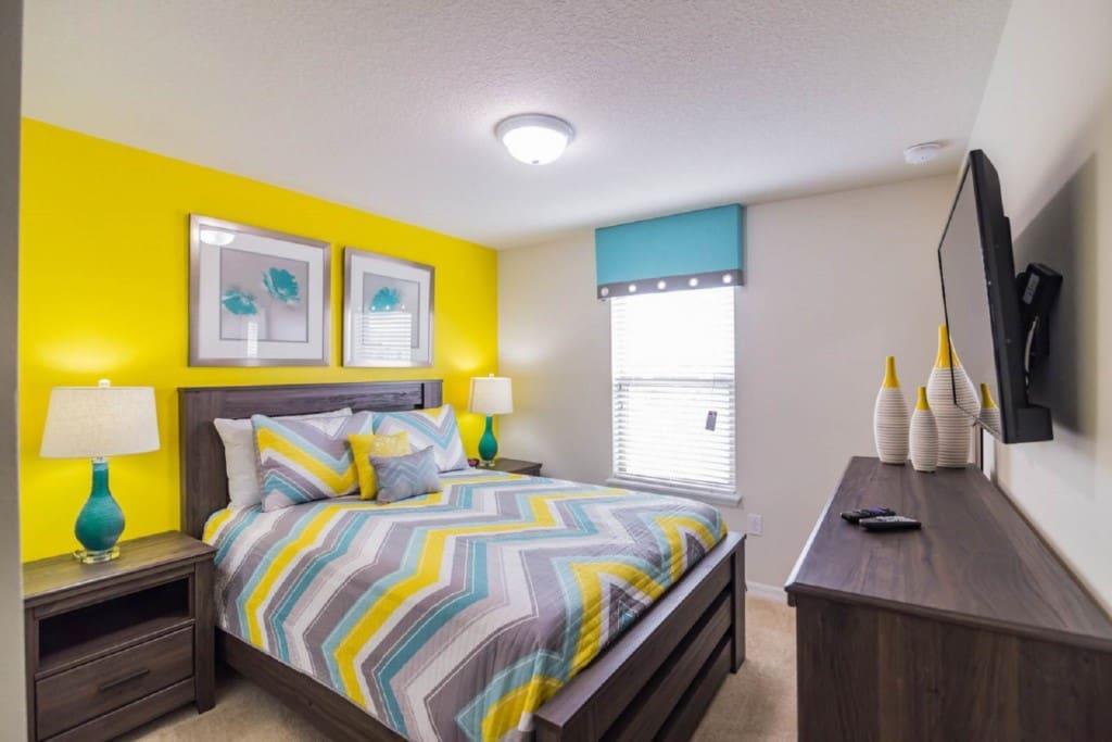 Sweet Home Vacation Disney Rentals Vacation Homes Florida Orlando Windsor At Westside