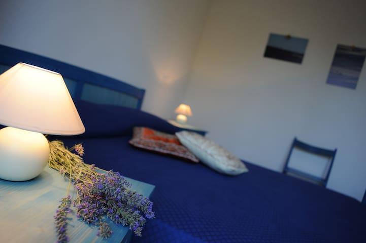 masseria del feudo haermosa - Caltanissetta - Bed & Breakfast