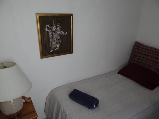 Casa Montenegro: En el corazón de Guadalajara