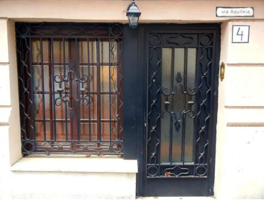 Appartamenti A Roma Per Brevi Periodi